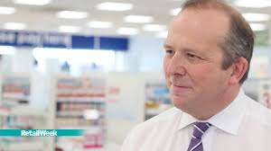boots to cut up to 350 assistant store manager roles in uk news simon roberts