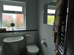 bathroom paint quotpeltquot aubergine