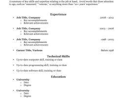 resume examples elementary teacher resume template landman resume breakupus marvellous simple resume format examples html biodata