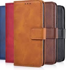 top 8 most popular <b>original xiaomi</b> redmi note 3 pro leather case ...