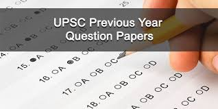 Writing service for you   Upsc mains law question paper       lq