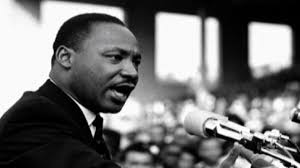 Martin Luther King - Mini Biography - Biography.com