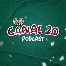 Canal 20 | Podcast
