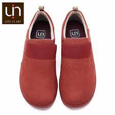 UIN Kakadu Autumn/Winter <b>Casual</b> Shoes for Women/Men ...