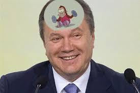 Польша для нас не просто стратегический партнер, а большой друг, - Порошенко после встречи с Дудой - Цензор.НЕТ 1182