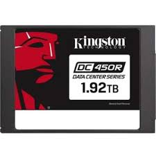 Kingston Technology SEDC450R/1920G 1920GB ... - PROVANTAGE