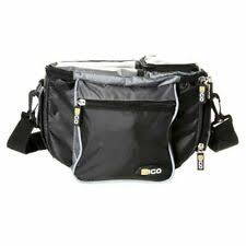 <b>Bicycle Handlebar Bags</b> | eBay