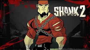 نقد وبررسی بازی :Shank 2