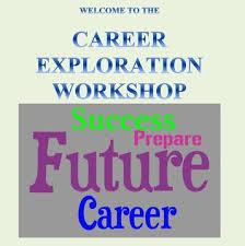 career exploration paper harvard college application essay capital community college