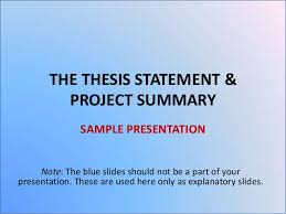 thesis by paper FAMU Online Thesis paper font