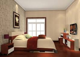 Small Picture Home Design Ideas 3d bedroom design house 3d boy bedroom design