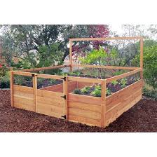 Small Picture Gardening Raised Beds Design Markcastroco