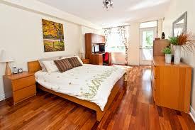 arrange bedroom furniture with wooden cabinet and floor arrange bedroom furniture
