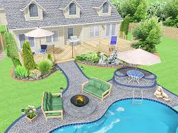 Small Picture Best Ideas About Garden Design Free Software Landscape Design