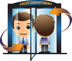 Image result for sales turnover