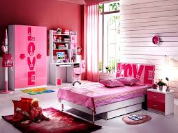 accessoriesmesmerizing best pretty bedroom ideas about and white rooms for teenage girl fans girls accessoriesmesmerizing pretty bedroom ideas