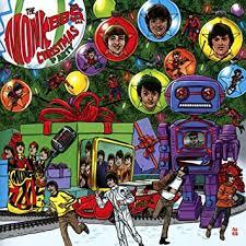 The <b>Monkees</b> - <b>Christmas</b> Party - Amazon.com Music