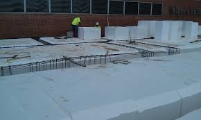 2013 eps styrofoam blocks sheets panels insulations folgers coffee plant in new orleans