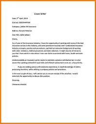 Sample Resume Cover Letter For Medical Assistant With No     Medical Assistant Cover Letter Example Cover Letter For Medical Assistant