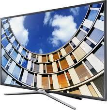 <b>LED телевизор Samsung</b> UE-32 M 5500 AUXRU купить в ...
