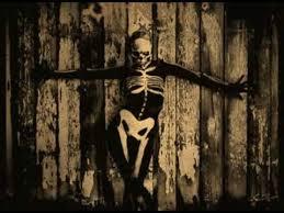 <b>Slipknot</b> The Gray Chapter album full - YouTube
