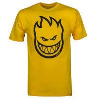 Желтые <b>футболки</b> купить по низким ценам в интернет магазине ...