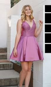US $93.50 19% Off | <b>CRYSTAL JIANG 2019 Evening</b> Dresses Long ...