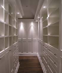 lighting for closets. amusing closet recessed lighting 90 for how to put in an existing ceiling with closets