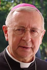 ... 2014 r. w sprawie zatwierdzenia IV przykazania kościelnego i promulgacji jednolitego tekstu przykazań kościelnych po ich nowelizacji wraz z wykładnią. - gadecki