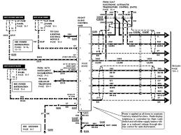 car radio wiring diagrams wiring diagrams and schematics philips car radio stereo audio wiring diagram autoradio connector