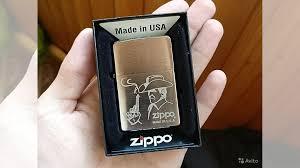 <b>Зажигалка zippo</b> 200 <b>cowboy</b> купить в Москве | Хобби и отдых ...
