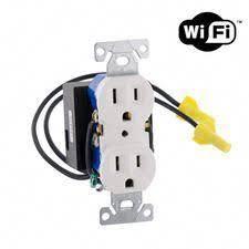 7.99 - OKILA 120dB Personal <b>Alarm</b> LED Flashlight Keychain - SOS ...