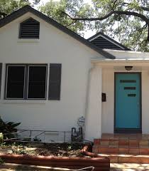 endearing mid century modern mid century modern front door baumhaus chadwick grey painted hidden home office