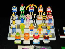 masterwriter thomas drovin masterwriter 3 0 oz comic con 2015 lego figures