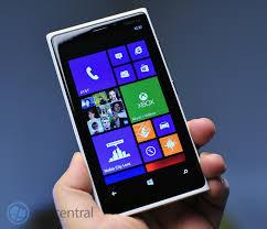 Nokia Lumia 920 Review | Windows Central