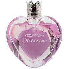 Купить духи Vera Wang <b>Flower Princess</b>. Оригинальная ...