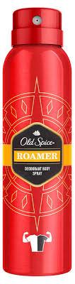 Купить <b>Дезодорант</b> спрей <b>мужской Old</b> Spice Roamer, 150 мл с ...