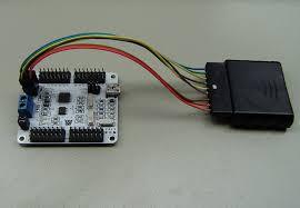 usb wiring diagram usb keyboard pinout diagram usb image wiring Usb To Ps2 Wiring Diagram usb to ps wiring diagram wiring diagram and hernes ps 2 to usb wiring diagram my ps2 controller to usb wiring diagram