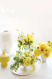 table decorations decorating ideas
