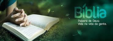 Image result for palavra de deus