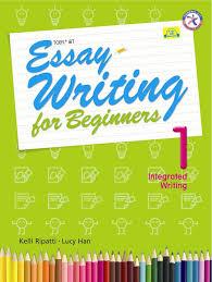 writing an essay on a book  www gxart orgessay writing beginning satire high school essaydrug essay