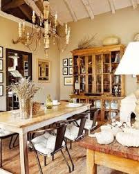 1000 images about barn wood and chandeliers on pinterest rustic dining rooms reclaimed barn wood and farm tables chandelier barn board