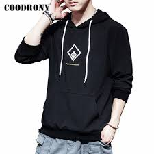 <b>COODRONY</b> Official Store - Amazing prodcuts with exclusive ...