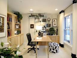 home office lighting ideas for a charming home office design with charming layout 11 best lighting for home office