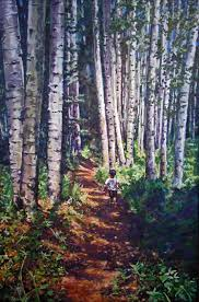 mighty spark studio dr denise crute paintings 12 2010 004 jpg