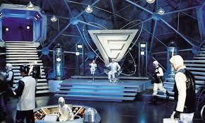 <b>Dr. Evil</b>   <b>Austin Powers</b>   FANDOM powered by Wikia