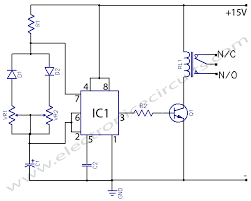 12v timer relay wiring diagram images timer relay 10 minutes wiring diagram knight rider led circuit schematics 555 timer