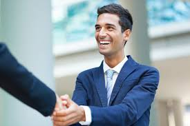 why s recruiters can help candidates get hired