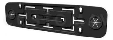 <b>Кронштейн для акустики Monitor</b> Audio Airstream Soundbar 2 ...