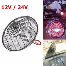 12V 300W автомобиля авто Ван нагреватель Отопление теплые ...